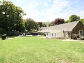 Blacksmiths Cottage - South Wales - 955346 - thumbnail photo 19