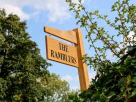 The Ramblers' Annex - Norfolk - 955349 - thumbnail photo 2