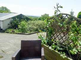 The Orchard - Devon - 955362 - thumbnail photo 15
