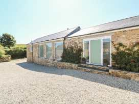 Tremoan Cottage - Cornwall - 955415 - thumbnail photo 1