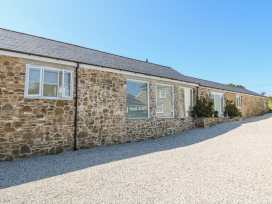 Tremoan Cottage - Cornwall - 955415 - thumbnail photo 30