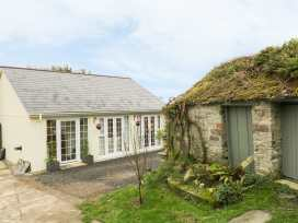 The Coach House - Cornwall - 955428 - thumbnail photo 3