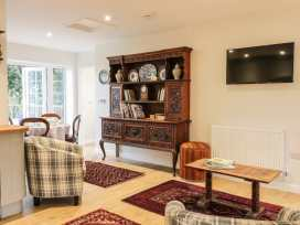 The Coach House - Cornwall - 955428 - thumbnail photo 4