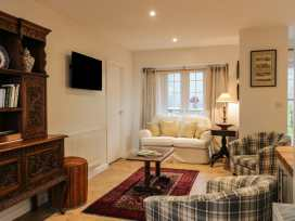 The Coach House - Cornwall - 955428 - thumbnail photo 1