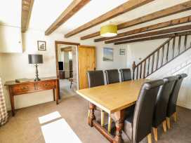 View Cottage - Mid Wales - 955436 - thumbnail photo 6
