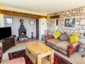 View Cottage - Mid Wales - 955436 - thumbnail photo 5