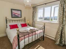 View Cottage - Mid Wales - 955436 - thumbnail photo 12