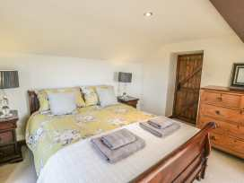 View Cottage - Mid Wales - 955436 - thumbnail photo 16