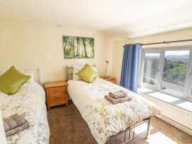 View Cottage - Mid Wales - 955436 - thumbnail photo 19