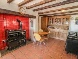 View Cottage - Mid Wales - 955436 - thumbnail photo 10