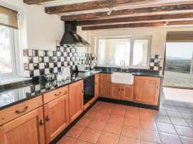 View Cottage - Mid Wales - 955436 - thumbnail photo 8