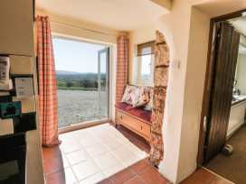 View Cottage - Mid Wales - 955436 - thumbnail photo 9