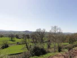 View Cottage - Mid Wales - 955436 - thumbnail photo 25