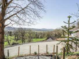 View Cottage - Mid Wales - 955436 - thumbnail photo 21