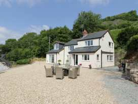 View Cottage - Mid Wales - 955436 - thumbnail photo 2