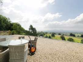 View Cottage - Mid Wales - 955436 - thumbnail photo 18