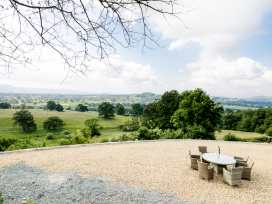 View Cottage - Mid Wales - 955436 - thumbnail photo 20