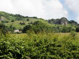 View Cottage - Mid Wales - 955436 - thumbnail photo 28
