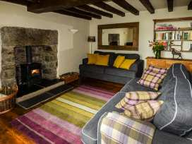 Honeypot Cottage - Lake District - 955444 - thumbnail photo 3