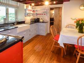 Honeypot Cottage - Lake District - 955444 - thumbnail photo 5
