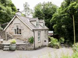 Honeypot Cottage - Lake District - 955444 - thumbnail photo 1