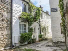 8 Stonegate - Yorkshire Dales - 955461 - thumbnail photo 1