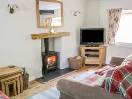 8 Stonegate - Yorkshire Dales - 955461 - thumbnail photo 2
