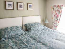 8 Stonegate - Yorkshire Dales - 955461 - thumbnail photo 4