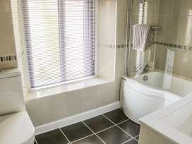 8 Stonegate - Yorkshire Dales - 955461 - thumbnail photo 6