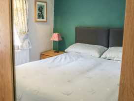 8 Stonegate - Yorkshire Dales - 955461 - thumbnail photo 7