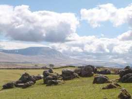 8 Stonegate - Yorkshire Dales - 955461 - thumbnail photo 12
