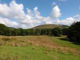 Brockthorn - Yorkshire Dales - 955465 - thumbnail photo 29
