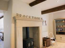 Brockthorn - Yorkshire Dales - 955465 - thumbnail photo 4