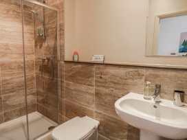 Brockthorn - Yorkshire Dales - 955465 - thumbnail photo 24