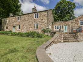 Brockthorn - Yorkshire Dales - 955465 - thumbnail photo 1