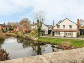 Bridgend Cottage - Herefordshire - 955518 - thumbnail photo 2