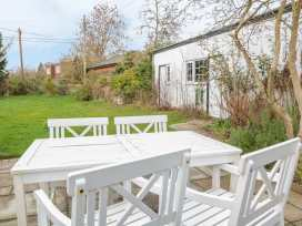 Bridgend Cottage - Herefordshire - 955518 - thumbnail photo 24