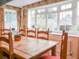 Bridgend Cottage - Herefordshire - 955518 - thumbnail photo 9