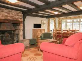 Bridgend Cottage - Herefordshire - 955518 - thumbnail photo 4