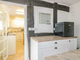 Bridgend Cottage - Herefordshire - 955518 - thumbnail photo 11