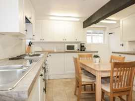 Bridgend Cottage - Herefordshire - 955518 - thumbnail photo 12