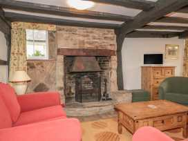Bridgend Cottage - Herefordshire - 955518 - thumbnail photo 6