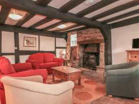 Bridgend Cottage - Herefordshire - 955518 - thumbnail photo 7