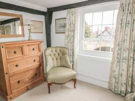Bridgend Cottage - Herefordshire - 955518 - thumbnail photo 17