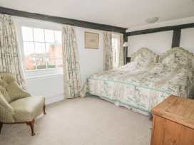 Bridgend Cottage - Herefordshire - 955518 - thumbnail photo 18