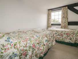 Bridgend Cottage - Herefordshire - 955518 - thumbnail photo 19