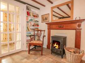 Bridgend Cottage - Herefordshire - 955518 - thumbnail photo 14