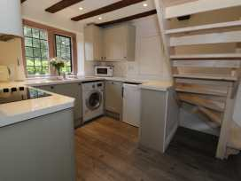 Redwood Cottage - North Wales - 955531 - thumbnail photo 10