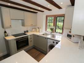 Redwood Cottage - North Wales - 955531 - thumbnail photo 12
