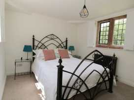 Redwood Cottage - North Wales - 955531 - thumbnail photo 17